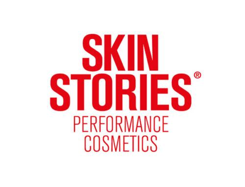 Skin Stories Banner